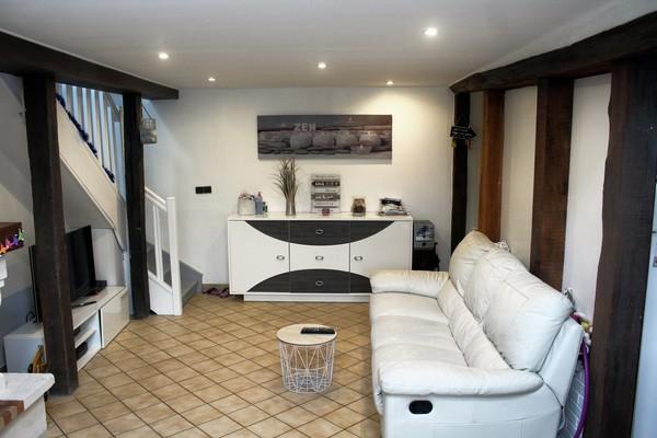 VENDU Appartement Rambouillet