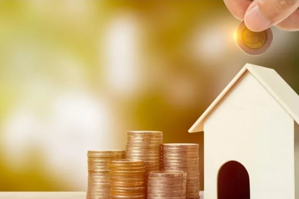 Investir dans l'immobilier - Figaro Immobilier